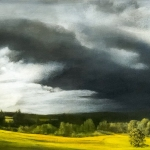 Storm-over-Carleton-County-24-x-48