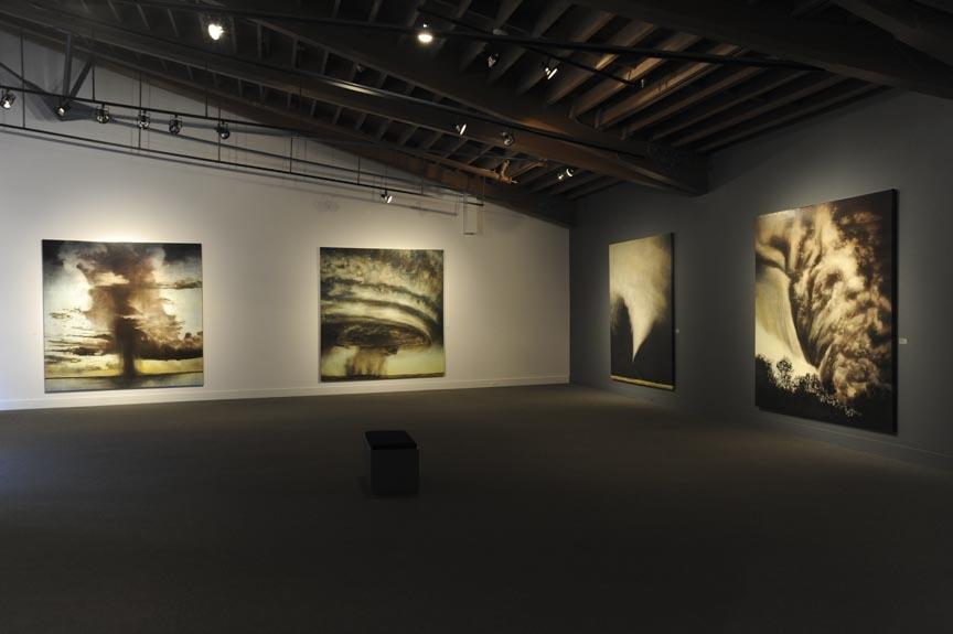 http://stephenhutchings.com/wp-content/gallery/fury/Whyte-Museum-1.jpg