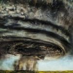 Storm Fugue-Oct 29