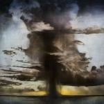 Sturm und Drang #2