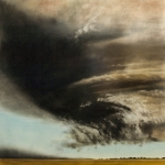 The Gathering Storm Oct 29
