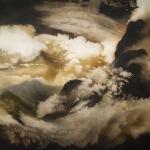 Mountain Storm 6x6